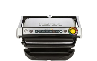 Tefal_Optigrill GC702D