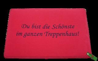 dreckstückchen.de