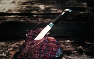 S_T-Bone-Knife_Sambonet
