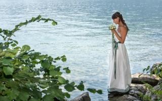 Gmundner_Hochzeit