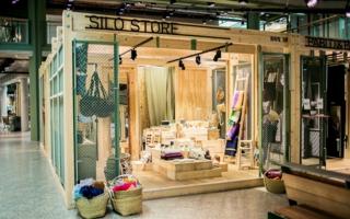 Bikini_Silo Store