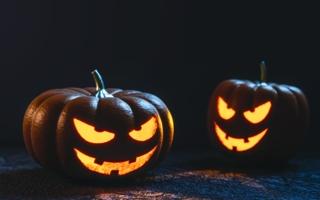 Halloween_Aufmacher Kürbis