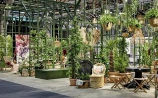 Formland-Greenhouse.jpeg