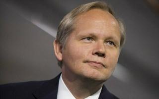 Jan-Patrick-Schmitz-CEO.jpg