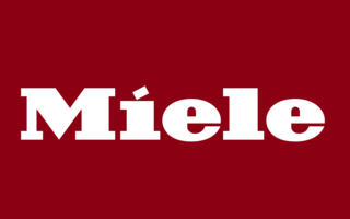 Miele-Logo.jpg