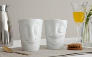 Mug-Set-Witzig-Lecker.jpg