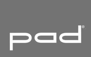 pad_Logo_haupt