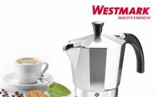 Westmark-Espressokocher.jpg
