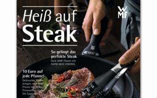 WMF_Magalog Steak