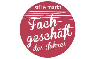FachgeschäftJahresStilMarkt