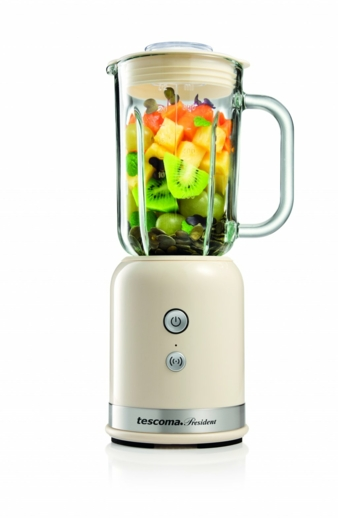 Tescoma-Smoothie-Mixer.jpg