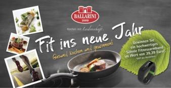 Ballarini-Fit-ins-neue-Jahr.jpg