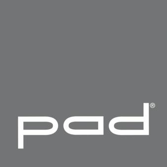 pad-Logo.jpg