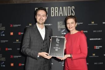 WMF-Best-Brands.jpg