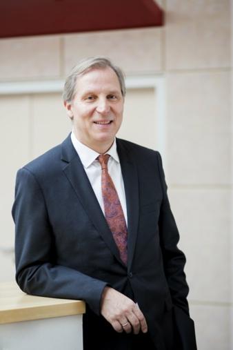 Thomas-Radke-CEO-Leifheit.jpg