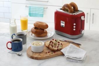 KenwoodkMix-Toaster-Ambiente.jpg