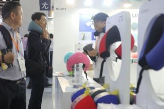 Hong-Kong-Houseware-Fair.jpg