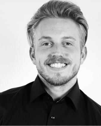 Benedikt-Leiss-Vertrieb-PAD.jpg