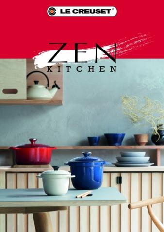 Le-Creuset-Zen-Kitchen.jpg