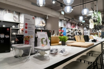 Zwilling-Flagship-Store.jpg