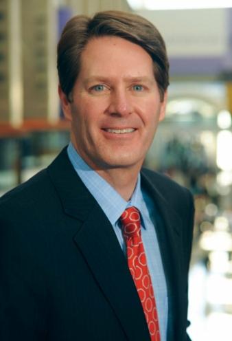 Derek-Miller-IHA-President.jpg