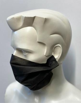 Mank--Einweg-Behelfs-Maske.jpg