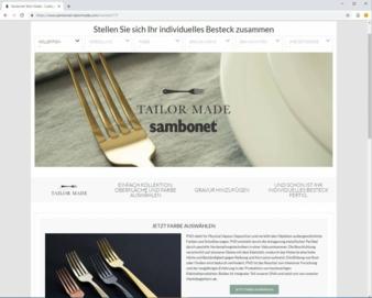Sambonet-Tailor-Made.jpg