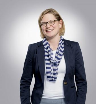 Susanne-Heiduczek-Leiterin.jpg