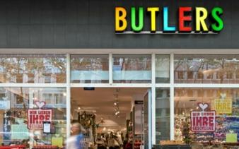 Butlers-Koeln.jpg