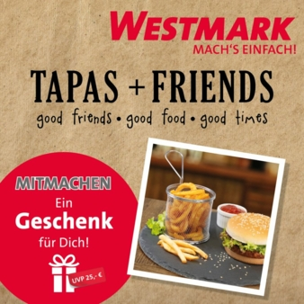 Tapas--Friends-Westmark.jpg