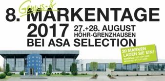 Markentage-ASA-Selection.jpg
