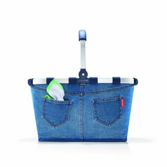 reisenthel-carrybag-jeans.jpg