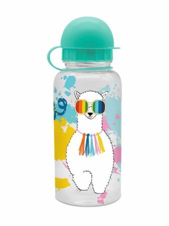 Geda-Labels-Trinkflasche-Lama.jpg