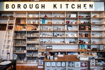 Borough-Kitchen-United.jpg