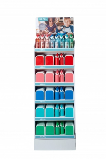 Mepal-Display-Trinkflasche.jpg