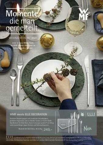 WMF-Weihnachtsaktion-Flyer.jpg