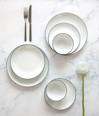 Arzberg-Cucina-Colori.jpg