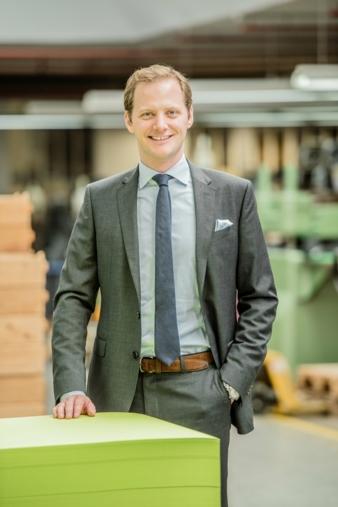 Roessler-GF-Dr-Jan-Philipp.jpg