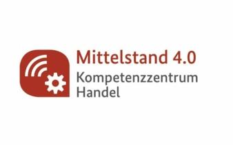 Kompetenzzentrum-Handel-Logo.jpg