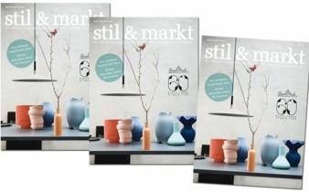 stil--markt-Cover-Maerz-2021.jpg