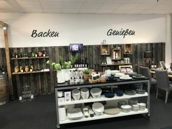 Pop-up-Store-Hagebau.jpg