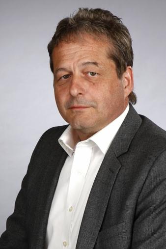 Goebel-Andreas-Gnann.jpg