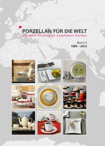 87719_umschlag-2014-selb-frontcover.jpg