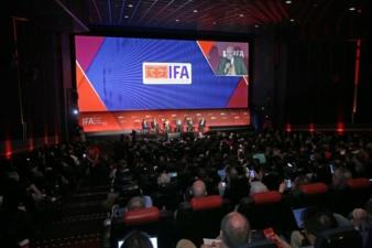 IFA-Global-Press-Conference.jpg