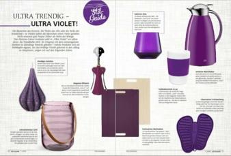 Stil-Guide-Ultraviolett.jpg