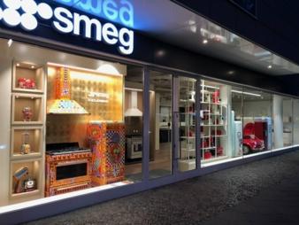 Smeg-Flagshipstore-Berlin.jpg