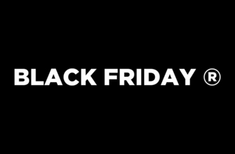 Black-Friday-Wortmarke.jpg