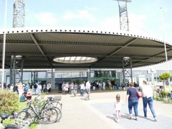 Messe-Niederrhein.jpg