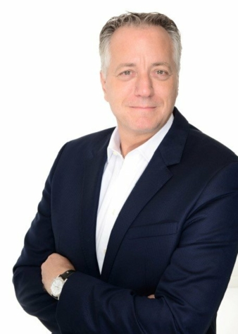 Maik-Stoever-Sales-Director.jpg