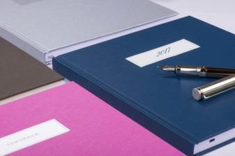 Gmund-Memory-Book.jpg